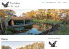 Vogelkijkhut De Havik
